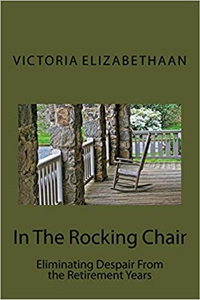 In The Rocking Chair - Victoria Elizabethaan