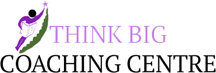 Think Big Life Coach Centre