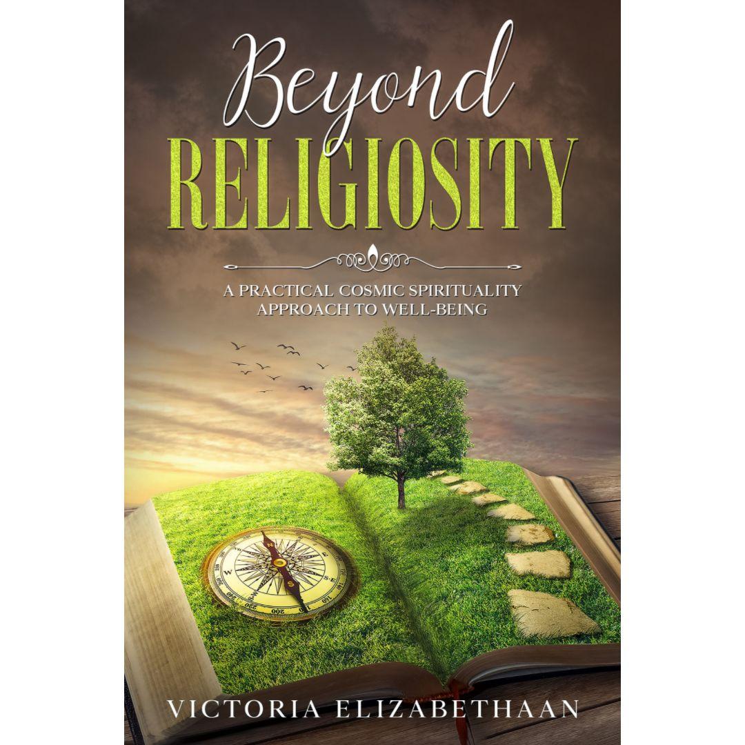 Beyond Religiosity
