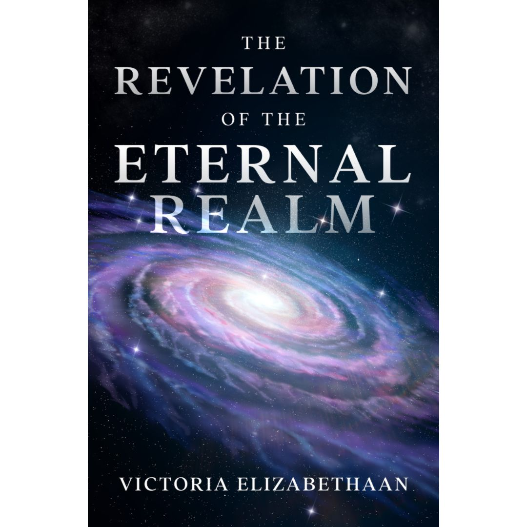Revelation of the Eternal Realm