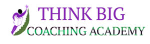 FAQ - Think Big Coaching Academy