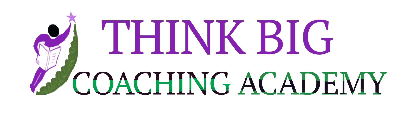 Think Big Coaching Academy